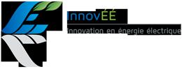 innovee_new_logo